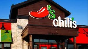 chilis customer service chilis malware attack compromised customers credit card information
