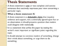 essay writing about my dream job cheap dissertation proofreading argumentative essay argumentative essay can you plagiarize your own dissertation