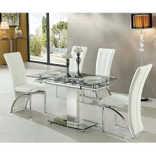 full size of interior dining room table and chairs for 6 diningroom sets l 908a11fa47c71e91