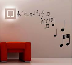 Music Decorations For Bedroom Bedroom Breathtaking Ceiling Fans Black Music Themed Bedroom For