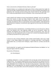 mrs dalloway essay mrs dalloway essay mkaa ipnodns ru great war fiction wordpress com