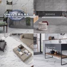 universal ceramic tile distributors 11 photos building supplies 301 murphy rd hartford ct phone number yelp