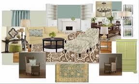 ... Virtual Room Decorator Decorating Designer .. Decorologist Build Own  Home Custom Plans Modern Interior Design .