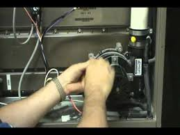 inducer assembly replacement wmv inducer assembly replacement wmv