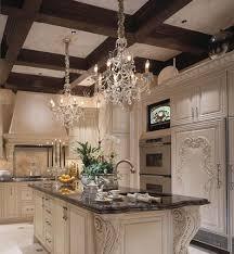 Light Over Kitchen Sink Kitchen Kitchen Glossy Above Kitchen Sink Lighting With Bright