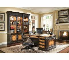 awesome complete home office furniture fagusfurniture. 113 best office images on pinterest recliners home offices and awesome complete furniture fagusfurniture o
