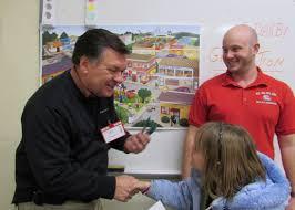 elementary career awareness colorado school for the deaf and the elem career awareness ele ca elem jr achievement