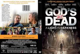 God S Not Dead A Light In Darkness Blu Ray Gods Not Dead A Light In Darkness Dvd Cover Cover Addict