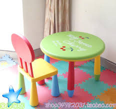 baby chair and table child study tables and chairs child furniture baby table nursery furniture 1 baby chair and table