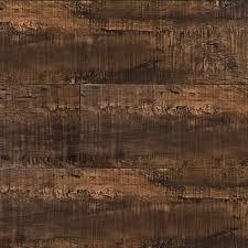 beaulieu america bliss birch lvt lvp vinyl flooring