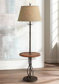 lamps awesome floor table lamps end table floor lamp floor lamp with awesome floor lamps with