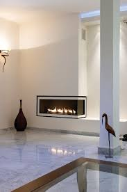 ortal clear 130 rs ls fireplace