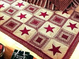 texas star rug star area rugs star area rugs rustic star area rugs rustic star area