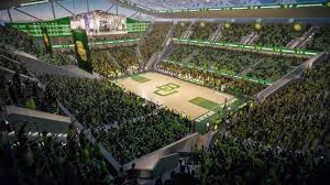 Baylor Basketball Arena Seating Chart Baylor Announces Basketball Fieldhouse Football Ops Center