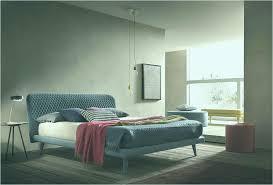 Rosa Deko Schlafzimmer Wandfarbe Schlafzimmer Modern Pompöös