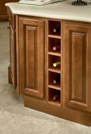 Kitchen Cabinet Insert Wine Storage Cabinet Inserts Best Home Furniture Ideas