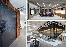 uber office design. Open Office \u0026 War Room/Jasper Sanidad Photography Uber Design