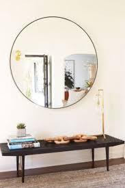 Cheap diy furniture ideas steal Pallet Cheap Diy Furniture Ideas To Steal 12 Round Decor Cheap Diy Furniture Ideas To Steal 12 Round Decor