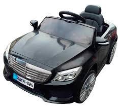 <b>Joy Automatic</b> Автомобиль Mercedes C — купить по выгодной ...