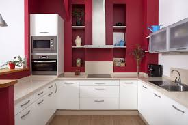 Kitchen Design And Fitting Woodpecker London Fitted Wardrobes
