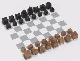 simple chess set. Exellent Set Thatu0027s  Inside Simple Chess Set E
