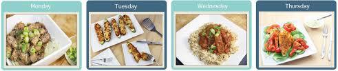 Diabetic Meal Planner Free Weekly Diabetes Meal Planning Service