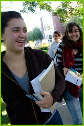 get anthropology assignment help from an expert then contact anthropology assignment help