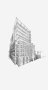 architecture sketch wallpaper. Building Pencil Sketch Architecture IPhone 6 Plus HD Wallpaper N