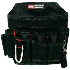 klein tool bags electrician pouch s