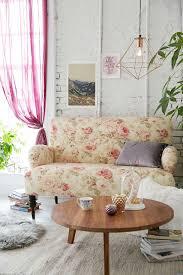 shabby chic furniture living room. Tessa Loveseat Shabby Chic Furniture Living Room L
