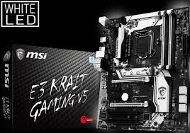entry levle msi debuts entry level and enthusiast c232 motherboards the tech