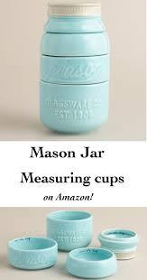 Blue Kitchen Decor Accessories 25 Best Ideas About Kitchen Accessories On Pinterest Cooking
