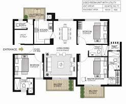 fresh 3d house plans west facing new 25 inspirational 30x40 house plans 30 x 40 house plans west facing with vastu