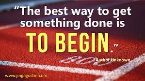 Procrastination Quotes Impressive Top 48 Inspiring AntiProcrastination Quotes To Make You Take Action