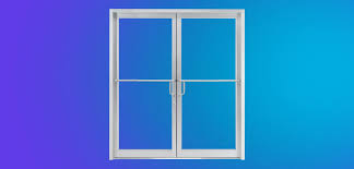 for larger image images of oldcastle aluminum doors oldcastle glass