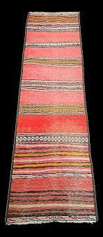 diy overdyed rug lovely vintage gently used rugs
