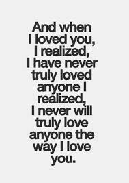 Beautiful Quotes To Say I Love You Best Of THINGS TO SAY YOUR BOYFRIEND TO MAKE HIM SMILE Pinterest