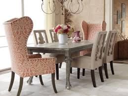 large size of dining room coloured dining room chairs furniture dining room chairs dining room chairs
