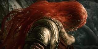 Elden Ring Release Date Revealed in New Gameplay Trailer - swiftheadline
