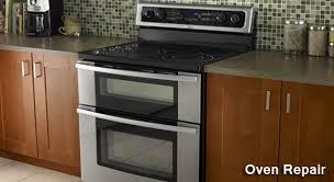 appliances santa barbara. Contemporary Santa Santa Barbara Appliance Service 8059662846   For Appliances E