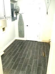 stainmaster luxury vinyl tile luxury vinyl plank reviews flooring floating