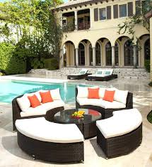 sectional patio furniture cover round patio couch stunning circular outdoor sectional patio furniture round circle outdoor furniture patio furniture covers