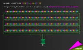 wiring diagram for christmas mini lights wiring circuit diagram for christmas lights images light wiring diagram on wiring diagram for christmas mini lights