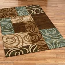 area rugs stain resistant area rugs or plaid area rug and boscovs area rugs together