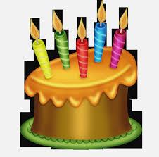Birthday Cake Png Icon Birthdaycakeformancf