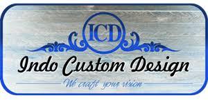 maui garage doorsHome  Indo Custom Design