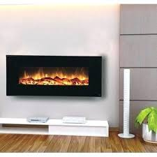 wall mounted fireplace decorating ideas wall mounted electric fireplace ideas excellent best wall mount electric fireplace