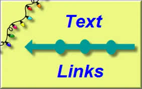 How to Create Text Links in HTML? » WebNots