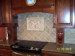 decorative tile inserts decorative kitchen ideas tiles for kitchen ideas decorative tile inserts awesome with kitchen