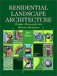 Small Picture 27 original Garden Design Books Pdf izvipicom